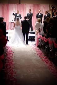 wedding venues olympia wa wedding venues near olympia wa mini bridal