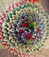 money flowers gift money flower bouq end 4 12 2017 2 15 pm