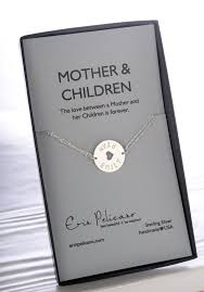 Initial Necklaces For Moms 3233 Best Jewelry By Erin Pelicano Images On Pinterest Mom