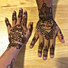 the henna touch 11 photos henna artists miami fl yelp