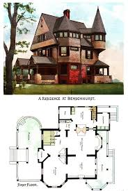 722 best buildings images on pinterest victorian architecture