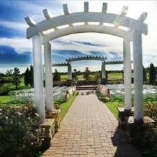 wedding venues in central florida wedding venues in orlando fl florida wedding venues