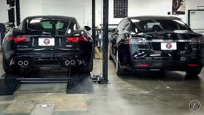 lexus paintwork warranty what you should know about paint protection film clear bra