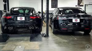 lexus vehicle protection plans best paint protection film for cars xpel vs 3m vs llumar vs suntek