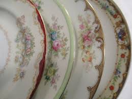 bridal luncheon gifts 486 best china chix mix and match images on dishes