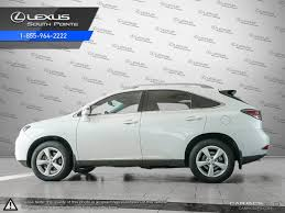 2013 white lexus rx 350 for sale lexus rx 350 for sale in edmonton alberta