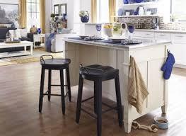 Kitchen Island Bar Height Cabinet Kitchen Island Bar Height Homemade Kitchen Island Cart