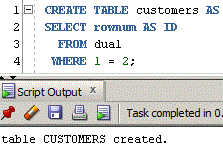 Alter Table Modify Column Oracle How To Use Alter Table In Oracle Oracle