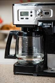 10 Reasons to Clean Your Coffee Maker and the Ultimate How To Guide