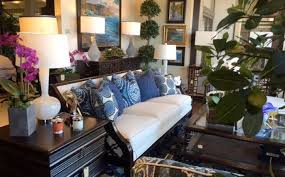 home decor home decorations tommy bahama home