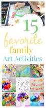 219 best arts and crafts for kids images on pinterest crafts for