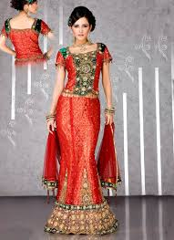 pakistani bridal lehenga choli designs wedding wear bridal