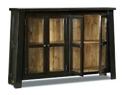 corner curio cabinets for sale black corner curio cabinet corner curio cabinet black finish