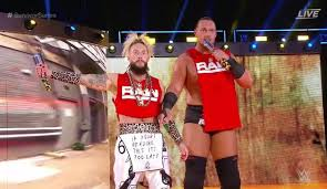 picture of enzo survivor series 2016 enzo and big cass pay homage to