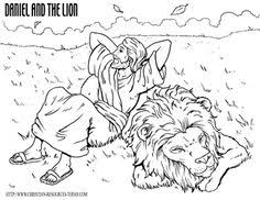 free bible coloring pages bible story pages printable sheets