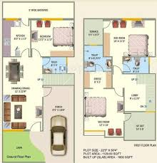 home design 20 x 50 image result for house plan 20 x 50 sq ft houses plans