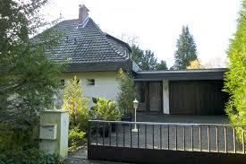 Haus Kaufen Immoscout Immobilienmakler Köln Referenz In Köln Brück