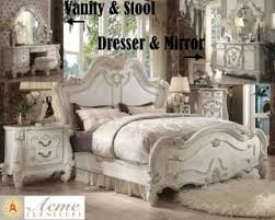 bedroom furniture buy now pay later financing low or bad credit