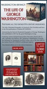 54 best extraordinary shelves images on pinterest books 4 life