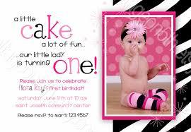 First Birthday Invitation Cards Templates Free Free Printable 1st Birthday Invitations Templates Iidaemilia Com