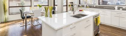 how to measure for an island countertop kitchen island size guidelines dimensions standard size more