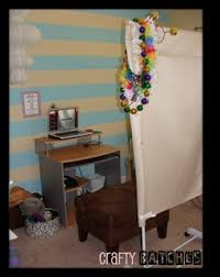 do it yourself photo booth 48 best photo booth images on photo backdrops