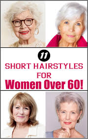 funky hairstyles for women over 50 hairstyles for 60 year old woman with glasses short haircuts for