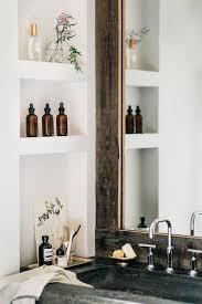 design my bathroom modern retro bathroom renovation design plan