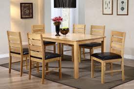 fairmont dining room sets heartlands furniture fairmont 6 seater dining set bedworld at