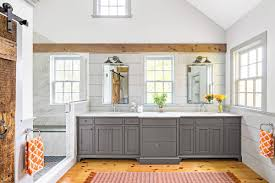 kitchen sink cabinet vent bathroom ventilation problems easily solved this house