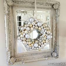 png17238 png decoration frozen olaf ornament exquisite