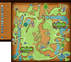 Launch Maps Maps And Tutorials By David K U2014 Lightseekers Forum