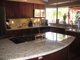 home decor kitchen kitchens modern kitchen by altra home decor