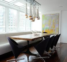 dining room minimallist dining room furnitures stylish dining
