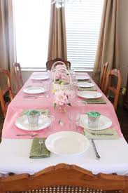 modern table linen photos hgtv tags idolza