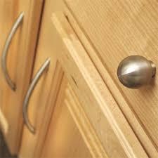 marine cabinet hardware pulls stainless cabinet hardware lovely kitchen cabinet hardware pulls
