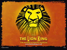 lion king tickets offers u0026 seats book