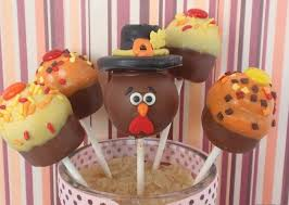 24 best fall cake pops images on fall cake pops fall