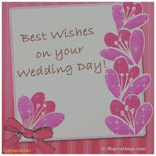 cards for marriage greeting cards unique marriage day greeting cards marriage day