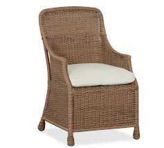 Patio Furniture Cushion Replacements Saybrook Outdoor Furniture Replacement Cushions Pottery Barn