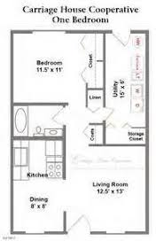 24x24 country cottage floor plans yahoo image search results image result for 500 square foot ranch floor plan simple basic