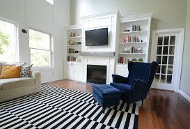 ikea living room rugs living room rugs ikea silo christmas tree farm