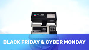 best black friday camera deals 2017 polaroid camera black friday u0026 cyber monday 2017 deals