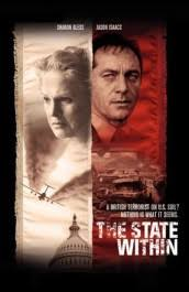Seeking Temporada 1 Subtitulada Ver The State Within 1x2 En Castellano Subtitulado