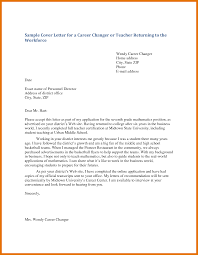 top 10 cover letter samples choice image cover letter sample