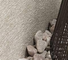 marabese ceramics porcelanosa nara beige 33 3 x 59 2cm