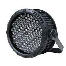 american made led light bar china american dj led wash light 120pcs high brightness led par