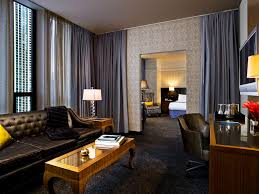 room downtown chicago hotel rooms room design decor wonderful in