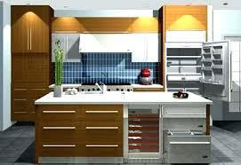 kitchen furniture design software kitchen cabinets design software kitchen cabinets design software