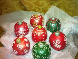 cake ornaments cakecentral